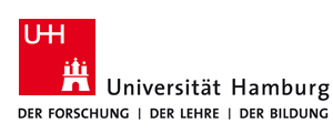 Universitaet Hamburg